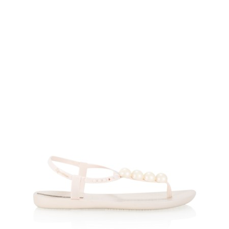 Ipanema Charm Sandal 21  - Off-White