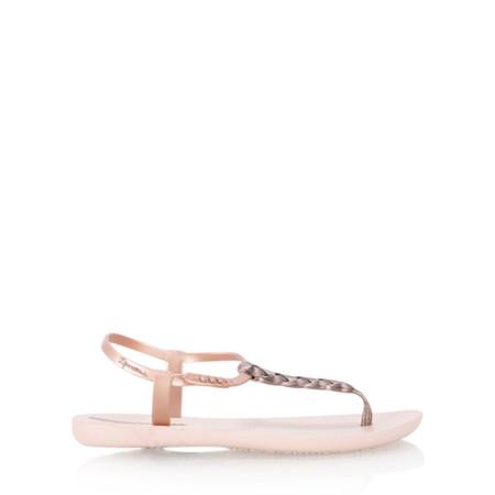 Ipanema Charm Sandal 21  - Pink