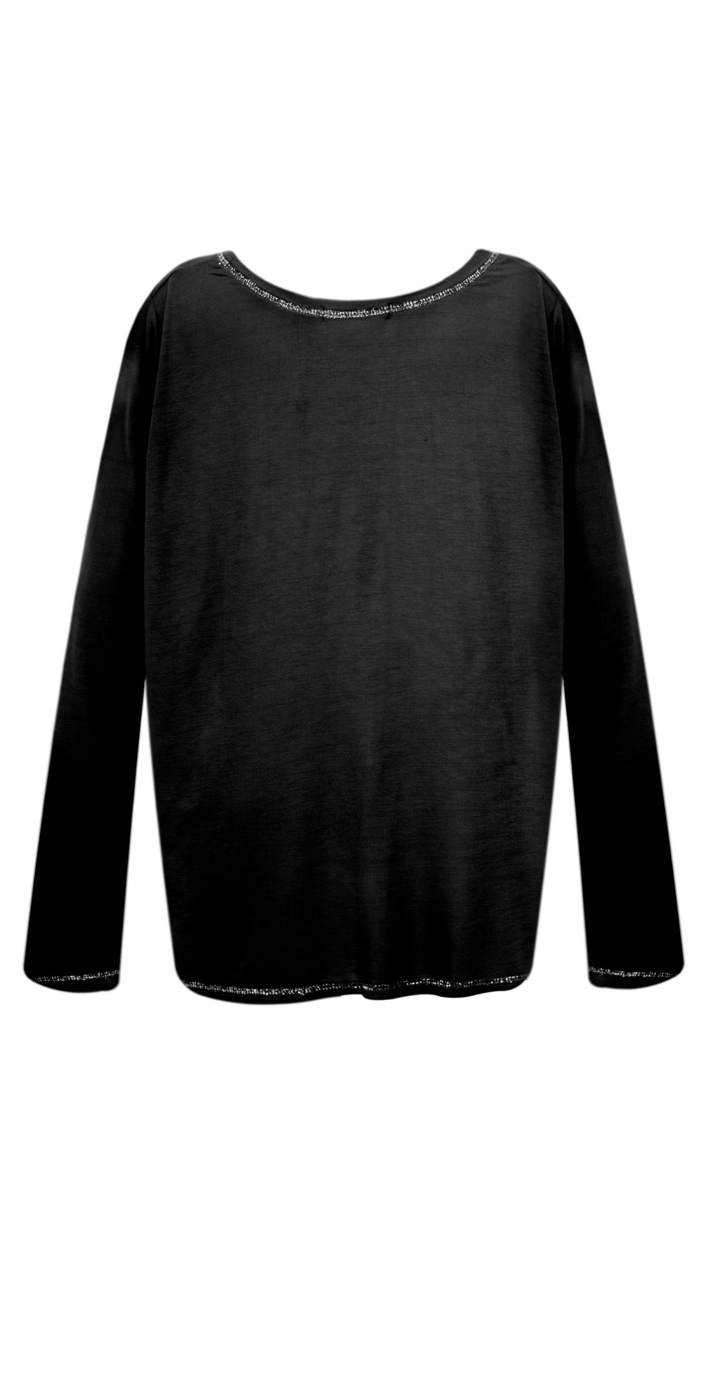 Tila Long Sleeve Top main image