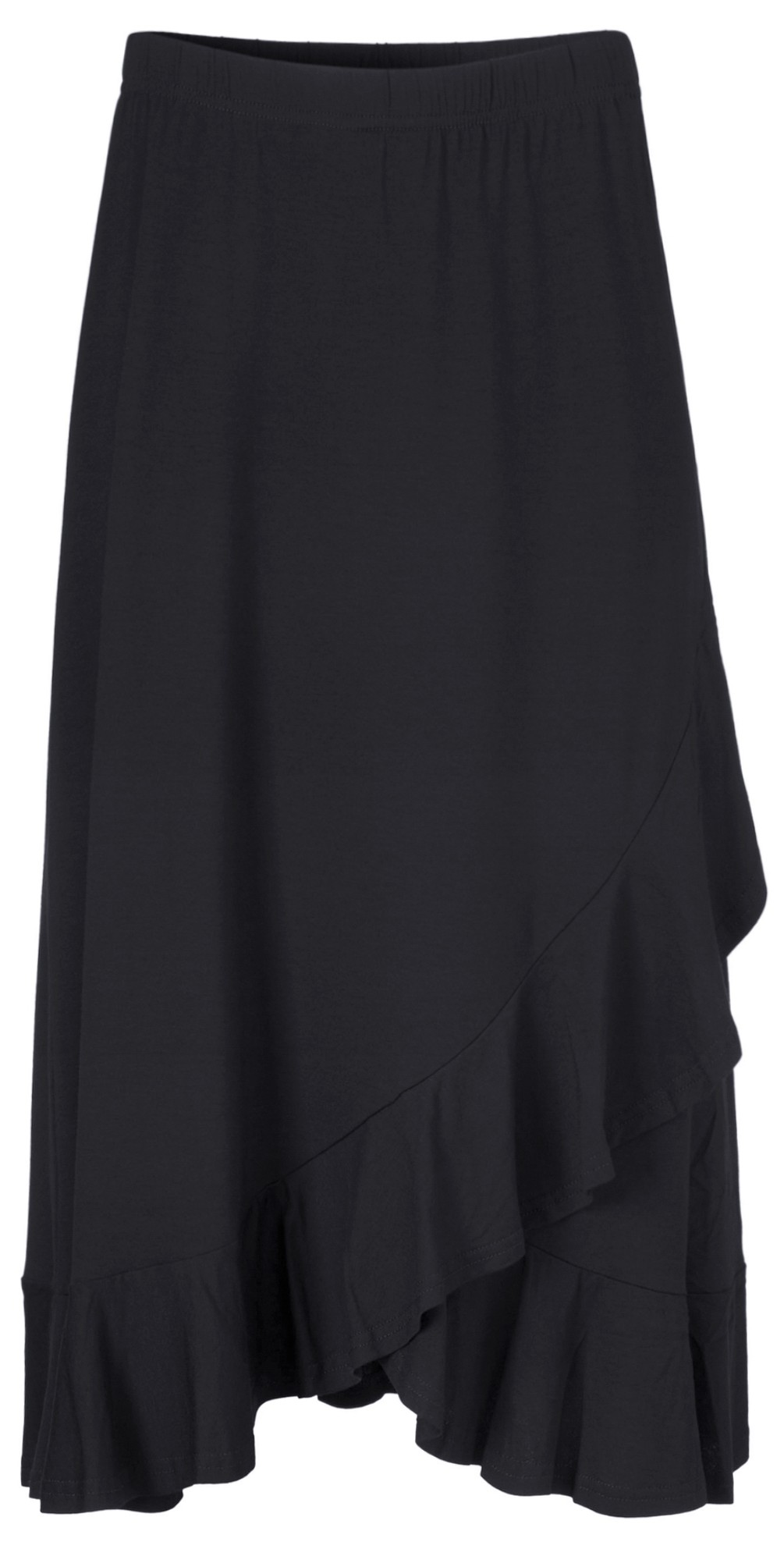 Saphira Skirt main image