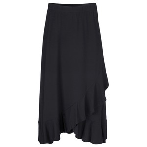 Masai Clothing Saphira Skirt