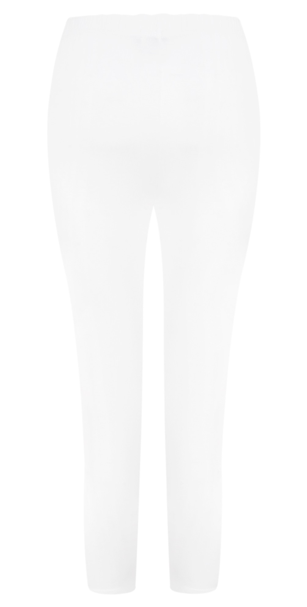 Pennie Capri Leggings main image