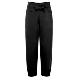 Sundae Tee Cleo Ankle Zip Lounge Trousers