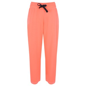 Sundae Tee Kimmy Cropped Lounge Trousers