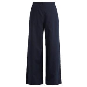 Great Plains Dana Linen Trouser