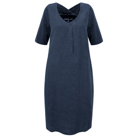 6ee6c20a8f1e Sandwich Clothing Dresses | Gemini Woman | FREE Delivery*