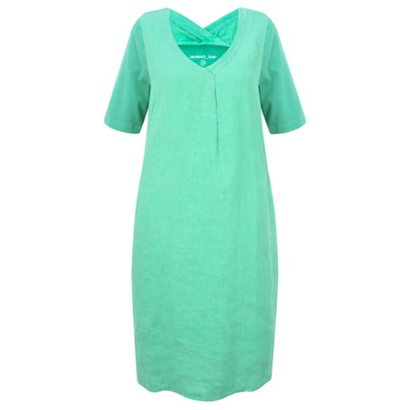 772c1cd29f2 Sandwich Clothing Dresses | Gemini Woman | FREE Delivery*