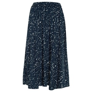 ICHI Jenni Skirt