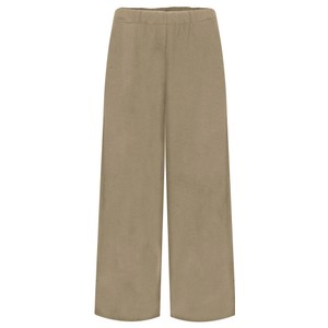 Mama B Pampa Izmir Plain Trouser