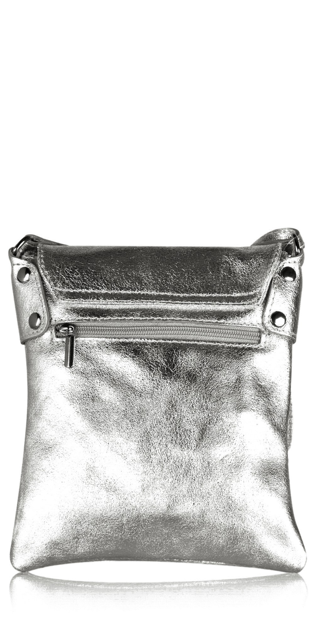 Paige Cross Body Bag main image