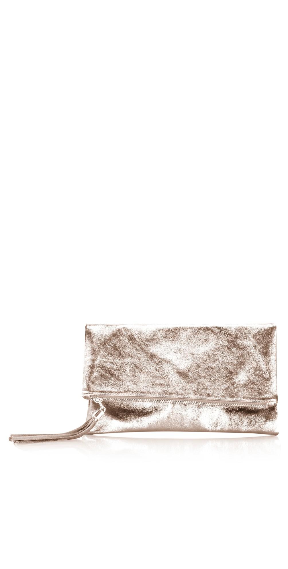 Silvi Clutch Bag main image