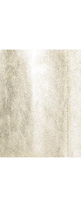 Gemini Label Bags Harper Metallic Shoulder Bag  Gold