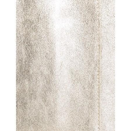 Gemini Label  Harper Metallic Shoulder Bag  - Bronze