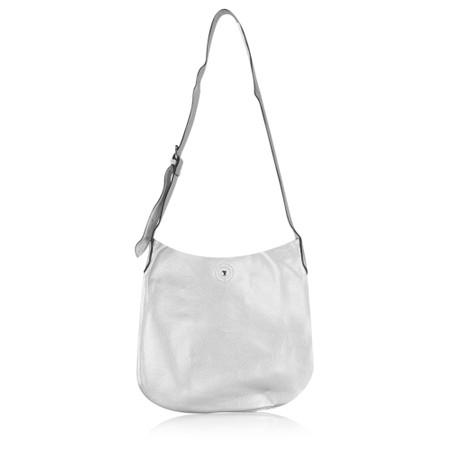 Gemini Label  Penni Bag In Bag - Metallic