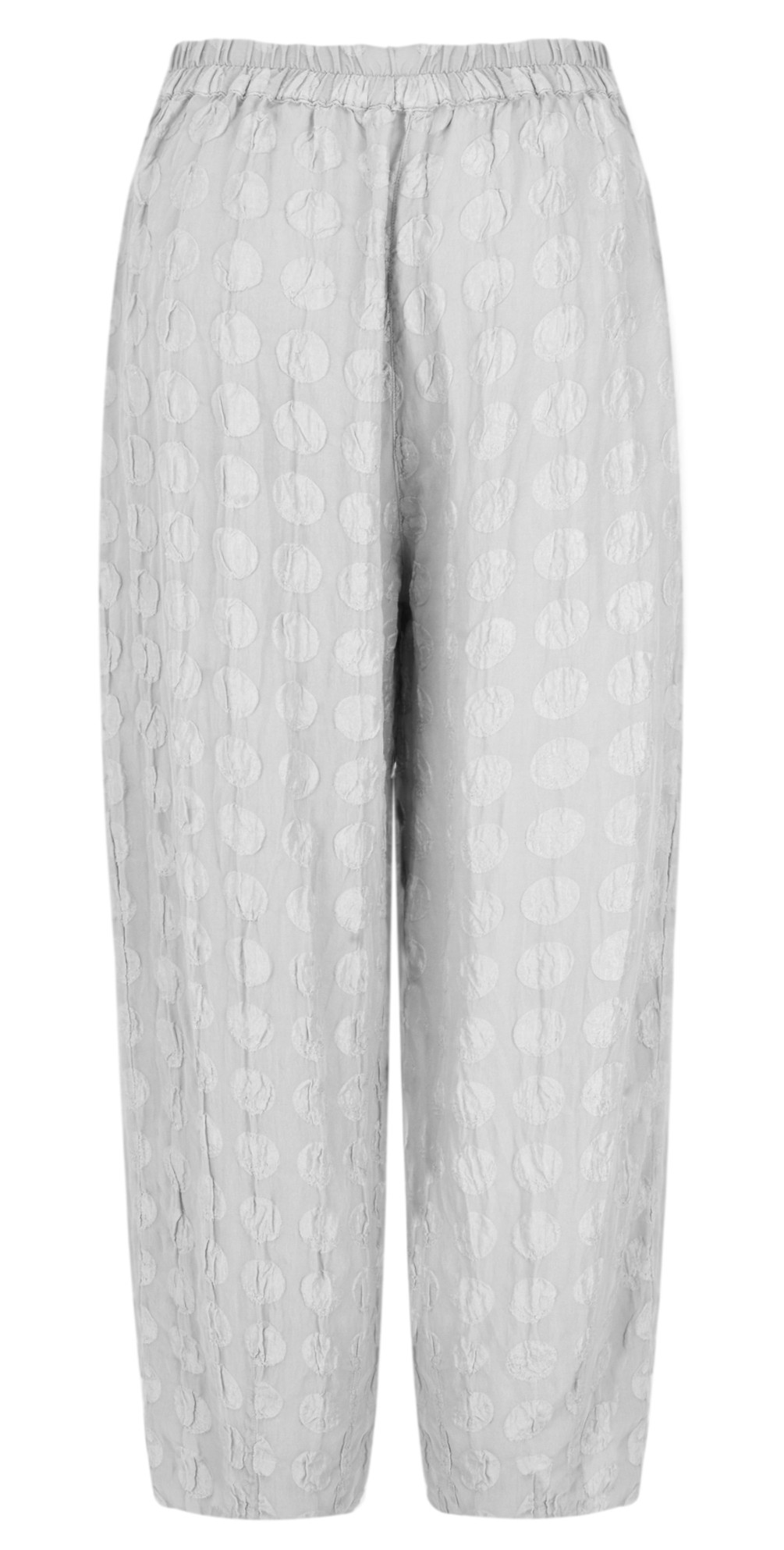 Aurinta Spot Trouser main image