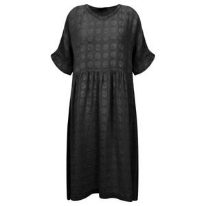 Grizas Marija Frill Sleeve Dress
