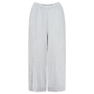 Grizas Juste Linen Culottes