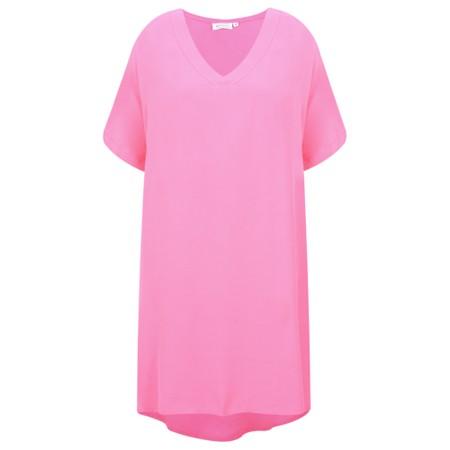 aaeaf6b4adb Masai Clothing | 25% OFF | Gemini Woman | Free Next Day Delivery*