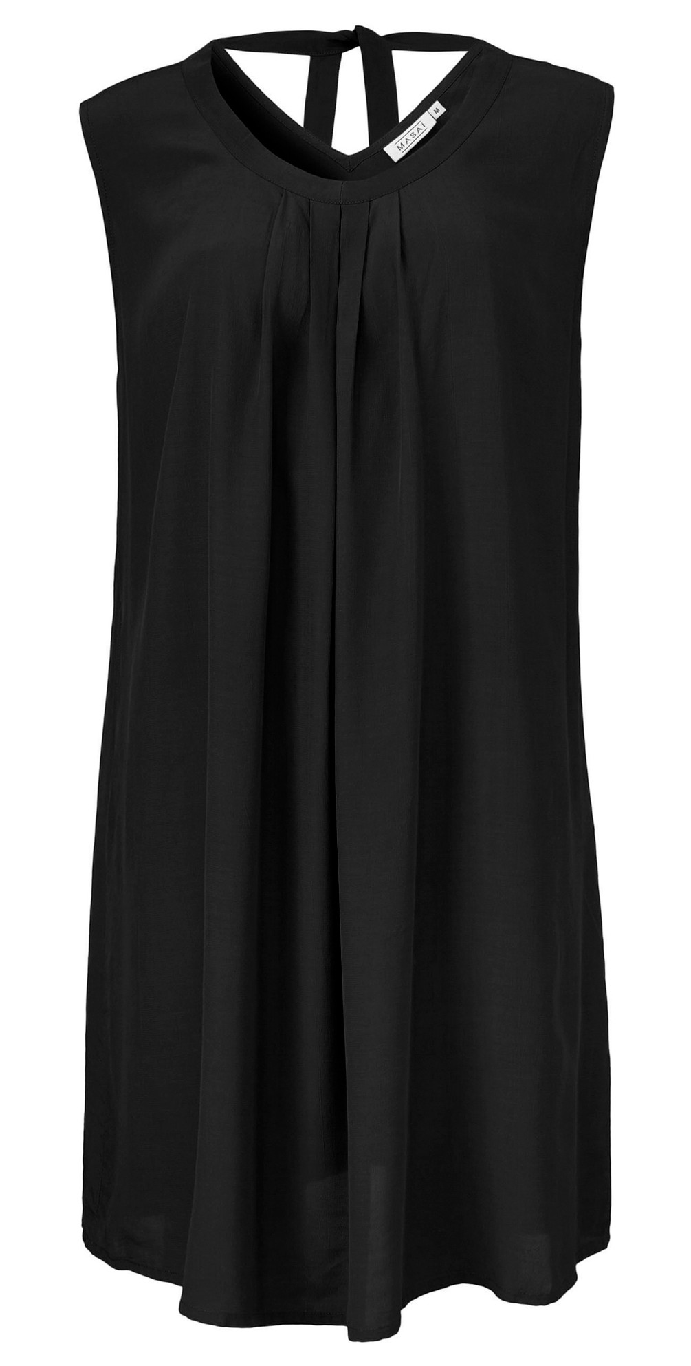 Harper Tunic Dress main image