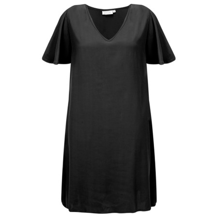 Masai Clothing Gitussa Tunic - Black
