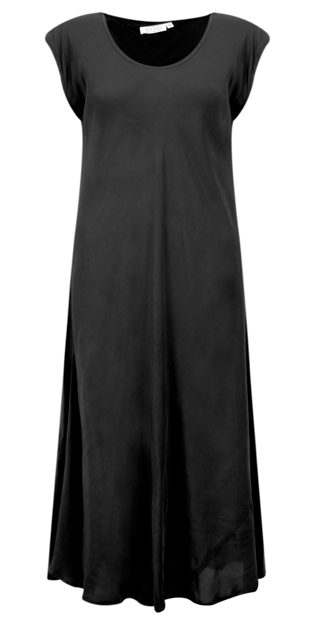 Unni Dress main image