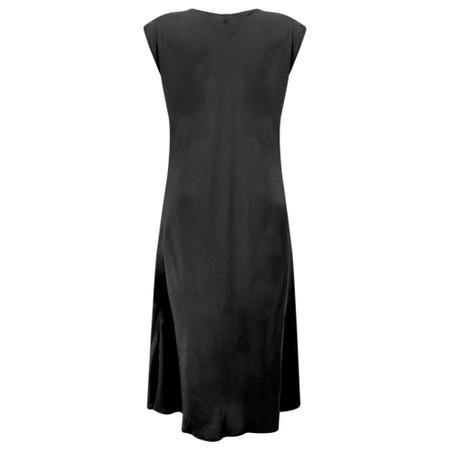 Masai Clothing Unni Dress - Black
