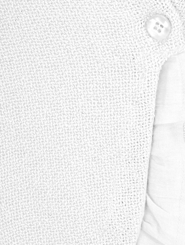Jenelle Jacket main image