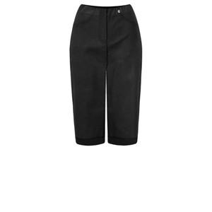 Robell Trousers Bella 05 Slimfit Short