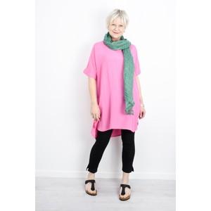 Masai Clothing Gizara Tunic