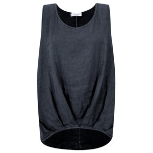 Fenella  Camille Easyfit Shell Top