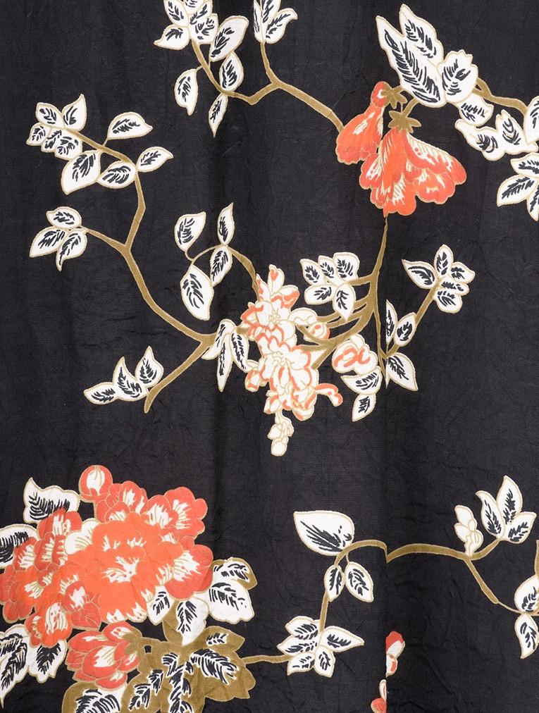 Gesima Floral Tunic main image