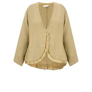 Masai Clothing Jenelle Jacket