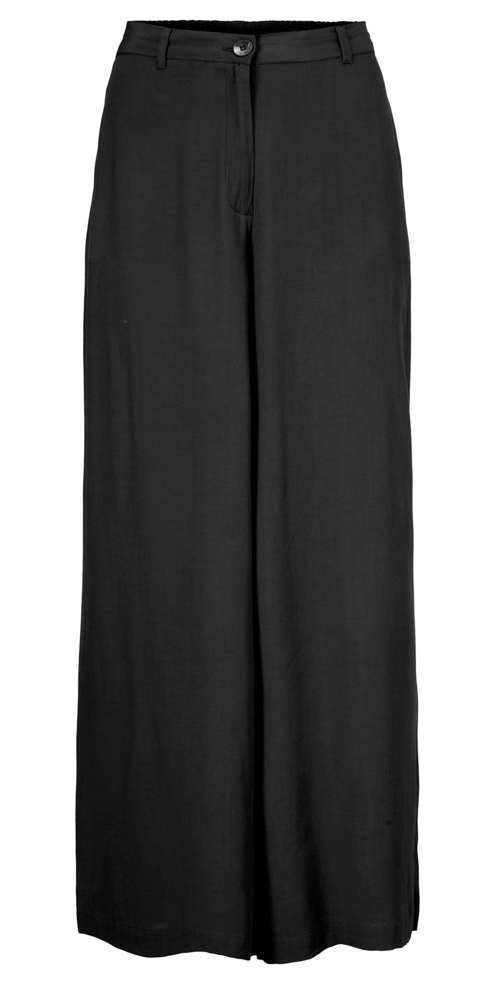 Perinus Trousers main image