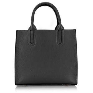 Gemini Label  Nola Handbag