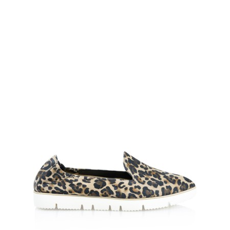 7183288209d Gemini | Footwear | Flats | Free UK Delivery