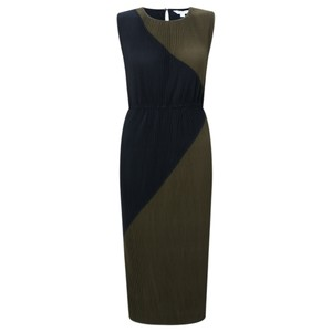 Great Plains Marnie Jersey Sleeveless Dress