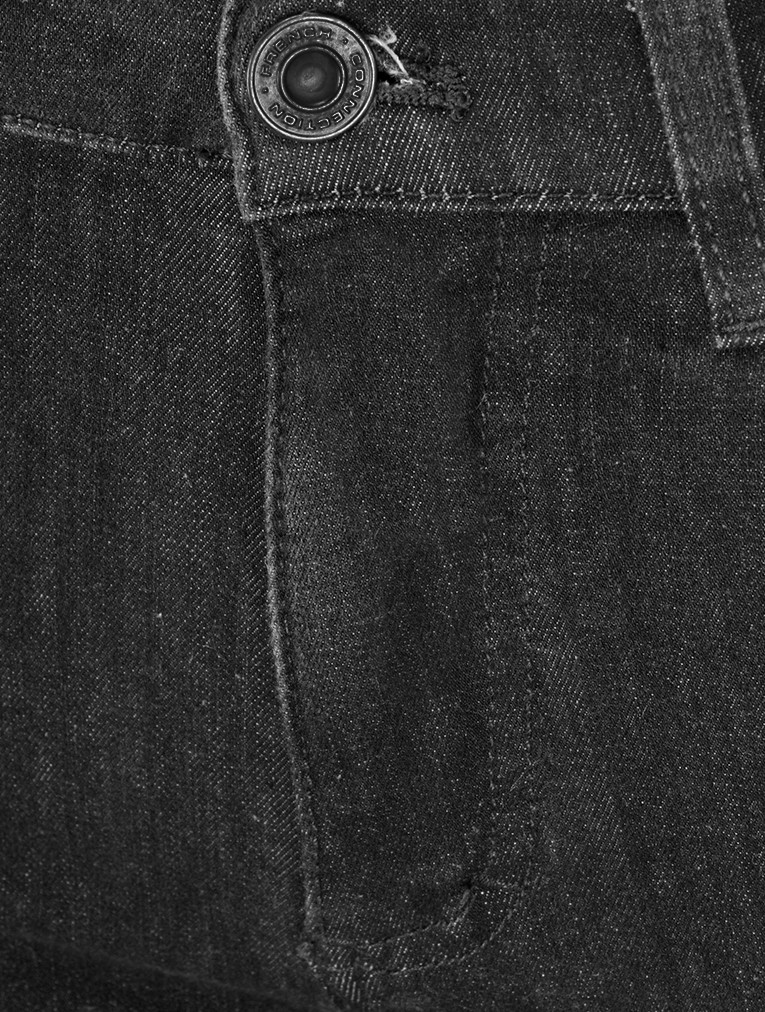 Rebound Skinny Jeans main image