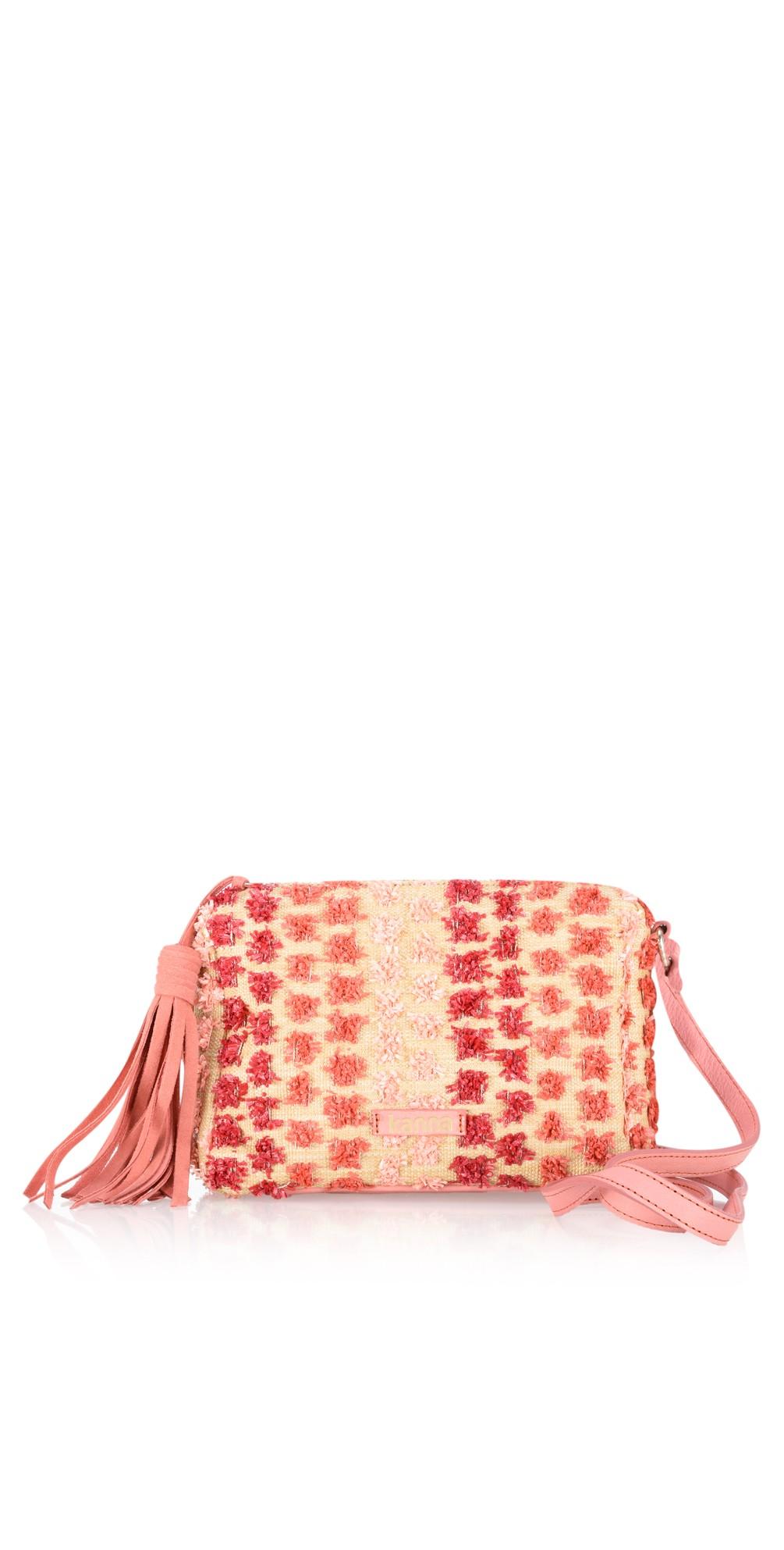 Merni Dot Cross Body Bag main image