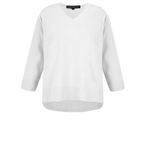 French Connection Ebba Vhari Jumper