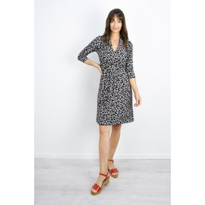 French Connection Angelina Meadow Dress