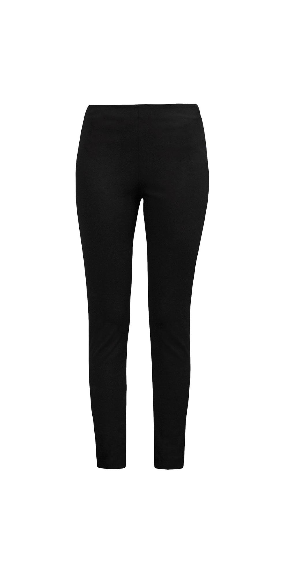 Street Twill Skinny Trouser main image