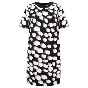 Great Plains Margot Spot Dress