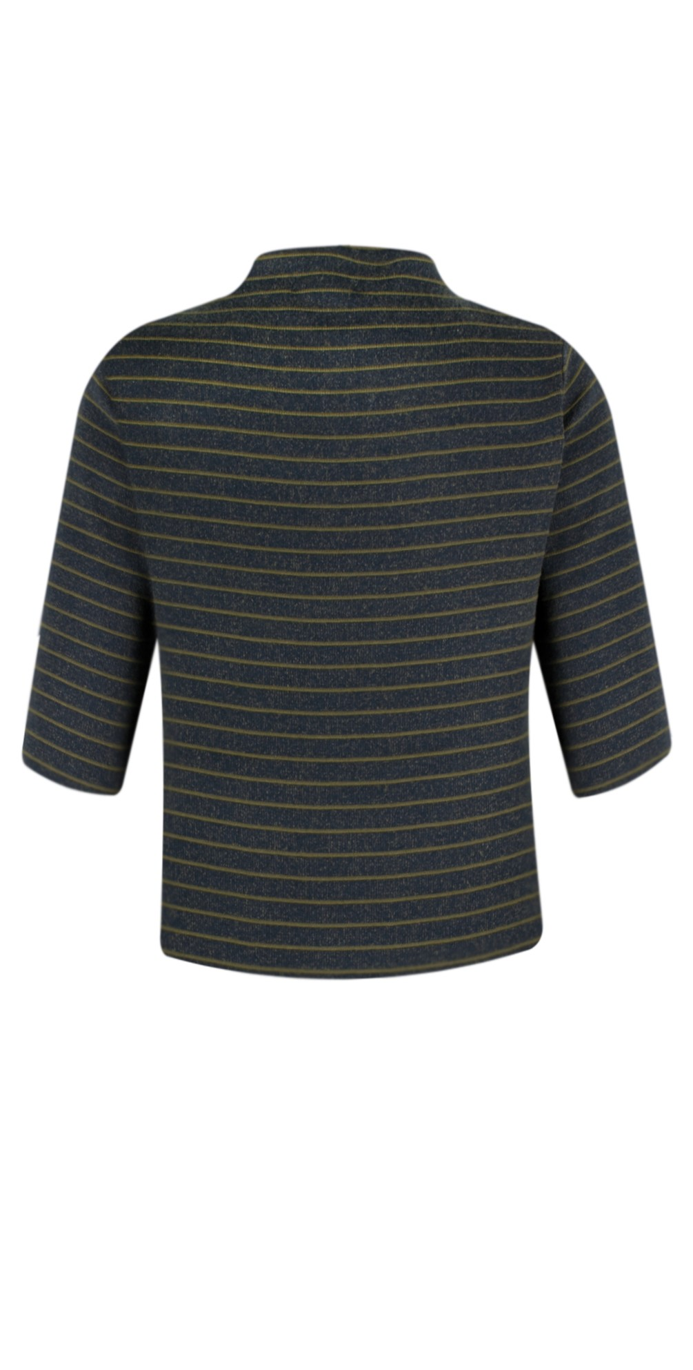Somme Knit Jumper main image