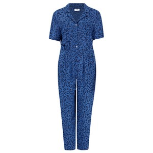Mercy Delta Lawrence Jumpsuit