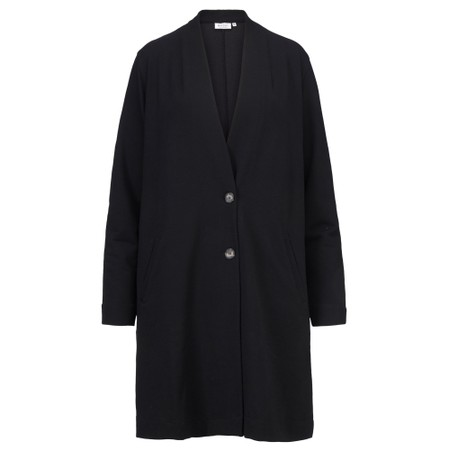 Masai Clothing Ina Cardigan - Black