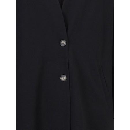Masai Clothing Ina Cardigan - Black