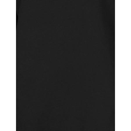 Masai Clothing Glouisa Tunic - Black