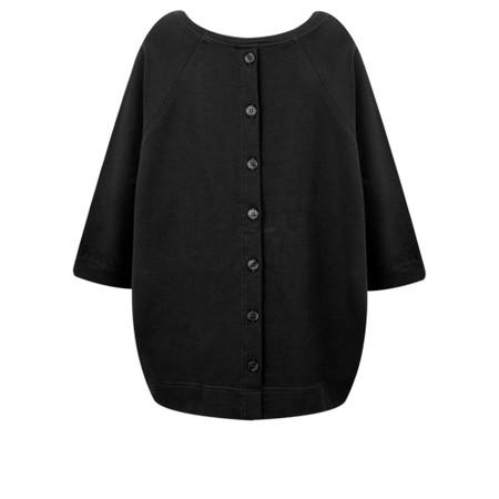 Masai Clothing Bonnie Top - Black
