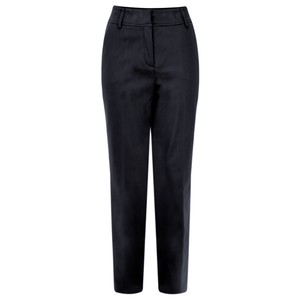 Robell  Patricia 7/8 Tailored Cropped Trouser