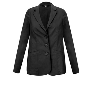 Robell  Emilia Fitted Jacket